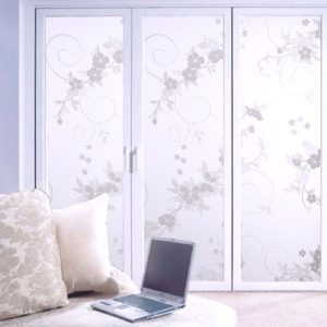 window privacy films in chennai