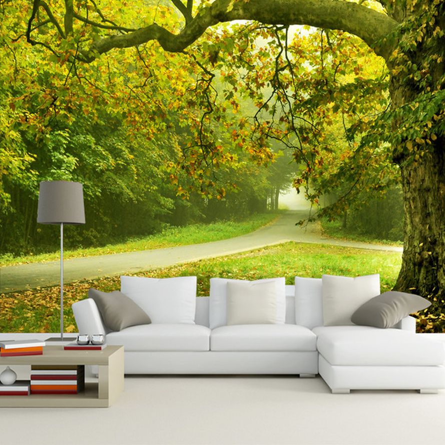 nature and scenery wallpaper for wall in chennai