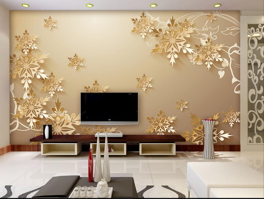 Decorative Wallpapers In Chennai