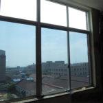 3M sun control window film chennai
