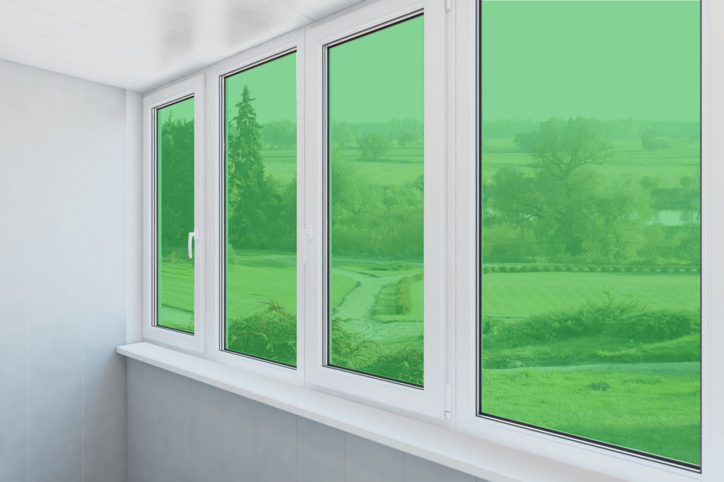 dark cooling window sticker velachery
