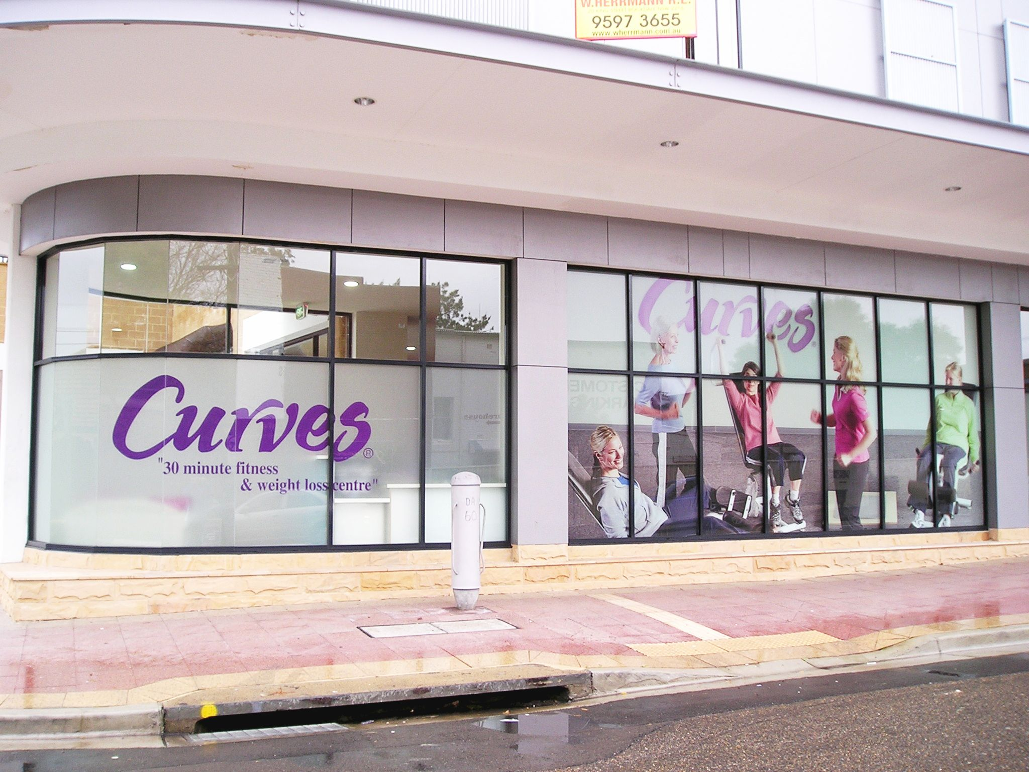 glass film printing-branding in chennai