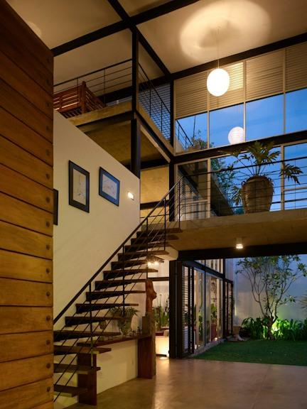 skylight glass panels heat protection