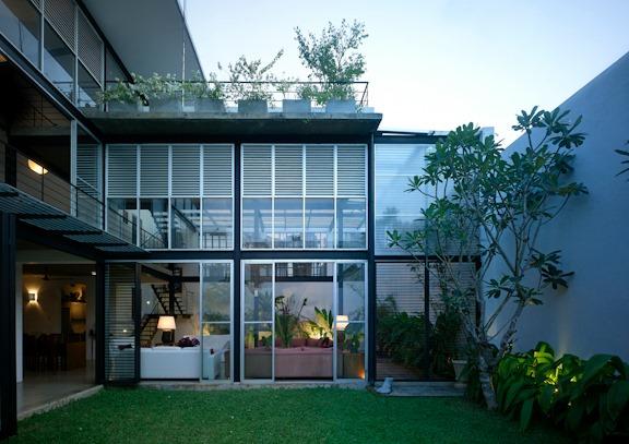 sun control glass films for villas in chennai