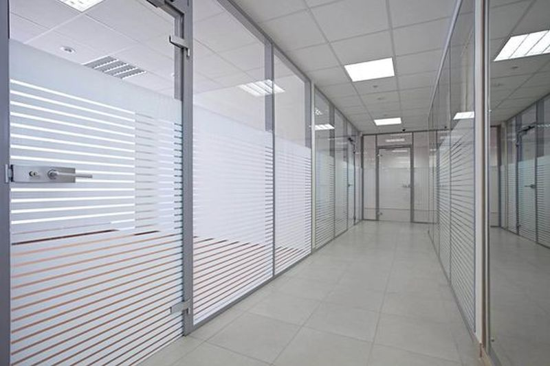 office glass film commercial in chennai