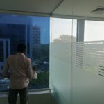 Residential and commercial window tinting in chennai