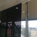Glass cooling film tambaram