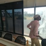 cooling glass film in chennai