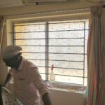 window tinting privacy