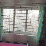 window tinting apartments