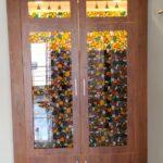 Privacy and Designed Glass film tambaram